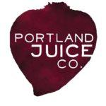 Portland Juice Co. (Division)