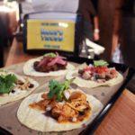 Manu's Tacos