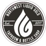 Northwest Liquid Gold Taproom & Bottle Shop