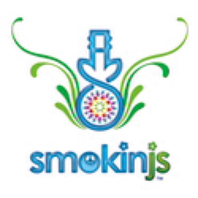 SmokinJs (Vancouver)