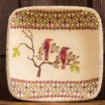 Marian Pollmann Clay Art