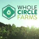 Whole Circle Farms