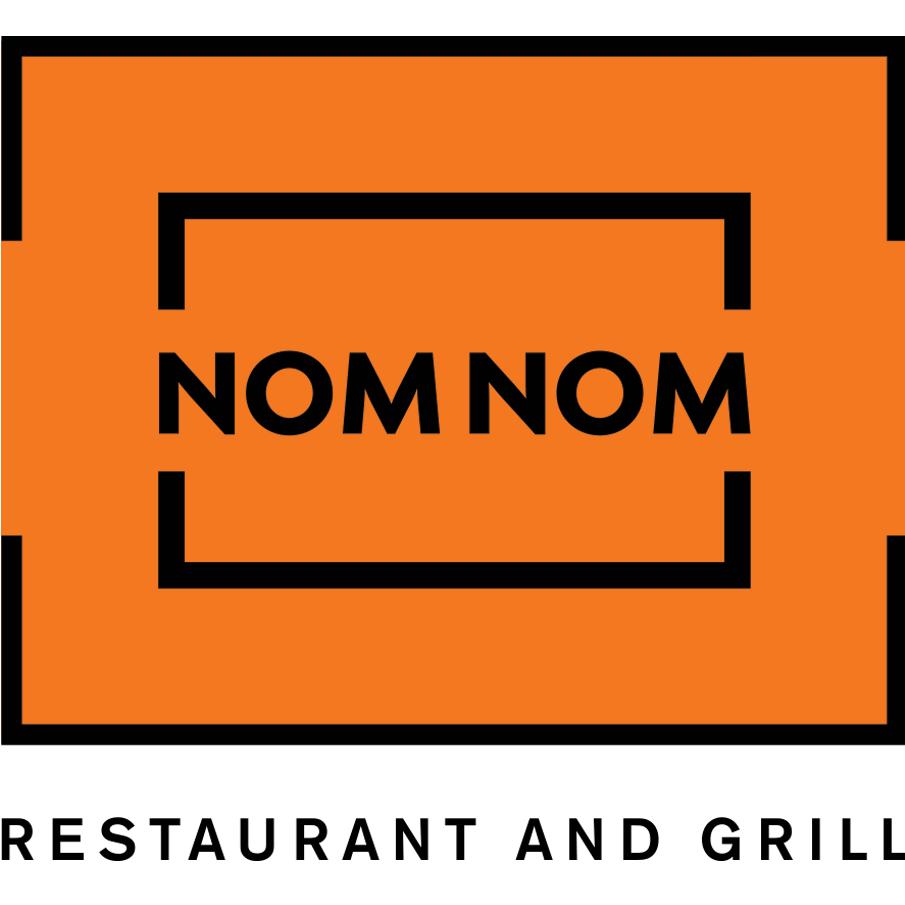 Nom Nom Restaurant & Grill