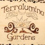 Terralumina Gardens
