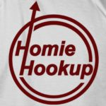 My Homie Hookup
