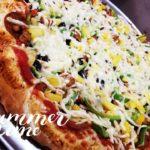 Rudy's Gourmet Pizza