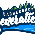 Generations Barbershop