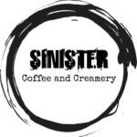 Sinister Coffee and Creamery