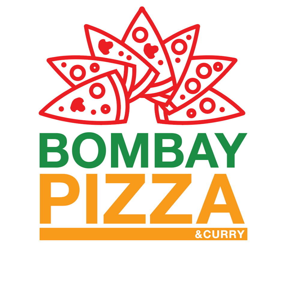 Bombay Pizza & Curry