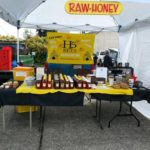 Pacific Northwest Honey Co