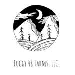 Foggy 48 Farms, LLC