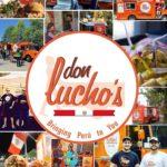 Don Luchos