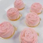 La Rosé Pâtisserie