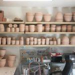 Ruby Farms Pottery