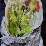 Pithos Gyros Greek Cuisine