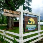 Quackenbush Farm