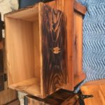 Twin Cedars Traditional Woodworking