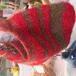 Hand Knits by Diane