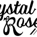 Crystal & Rose
