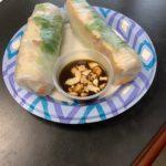 Soba Oriental Cuisine