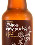 Eva's Herbucha