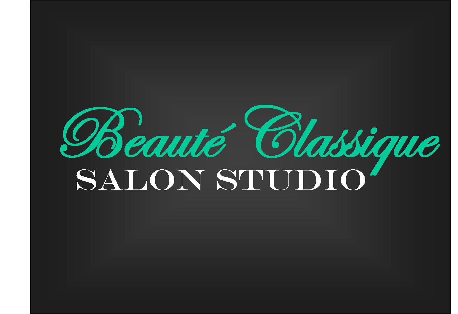 Beaute Classique Salon Studio
