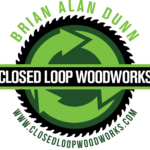 Closed Loop Woodworks LLC