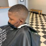 King's Barbershop