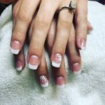 Mystic Nails and Spa