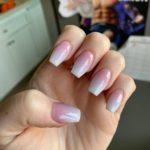 Nails 4 U Professional Nail Care