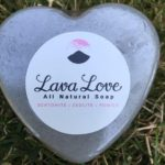 Lava Love USA