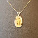 Deva's Rose Jewelry & Metalworks