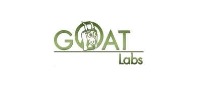 G.O.A.T. Labs
