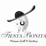 La Fiesta Bonita (Kelso)
