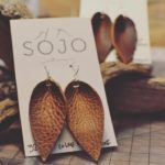 Sojo Leather Co.