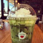 Cupidone Coffee House