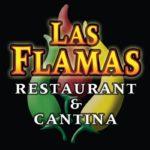 Las Flamas Restaurant & Cantina