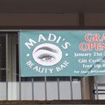 MaDi's Beauty Bar