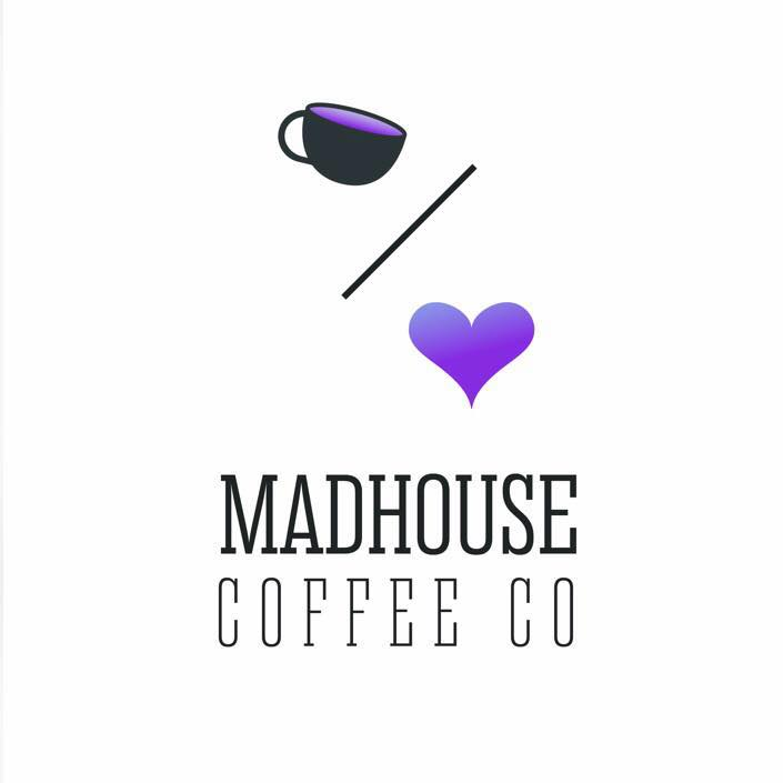 Madhouse Coffee Co.