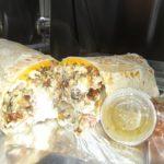 Delicious Tacos Food Truck