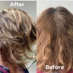 Thee Hair Salon