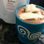 Momo Cocoa Co.