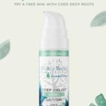 Healthy Roots Hemp