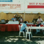 Taste of Old Poland