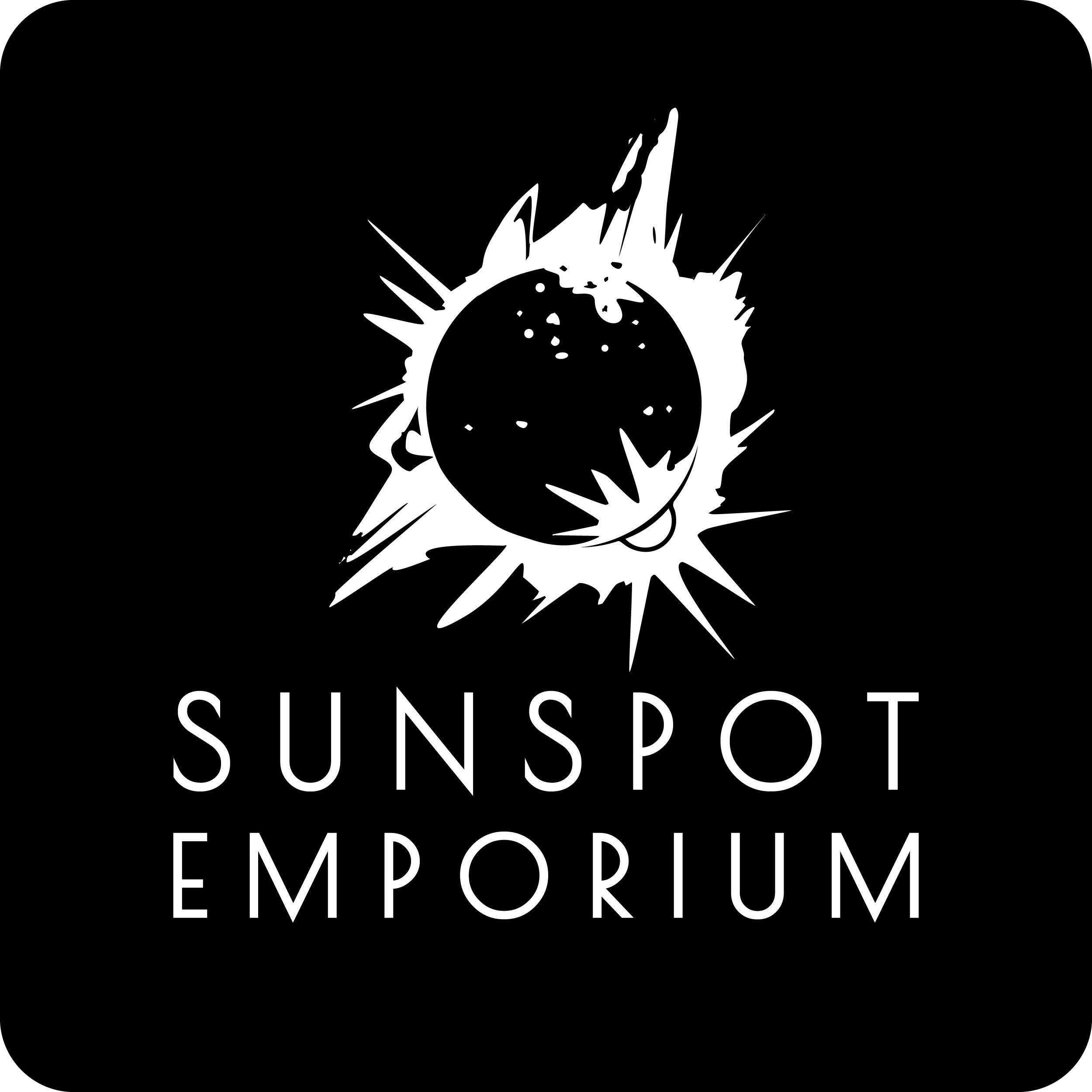 Sunspot Emporium