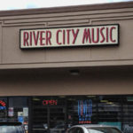 River City Music Sound