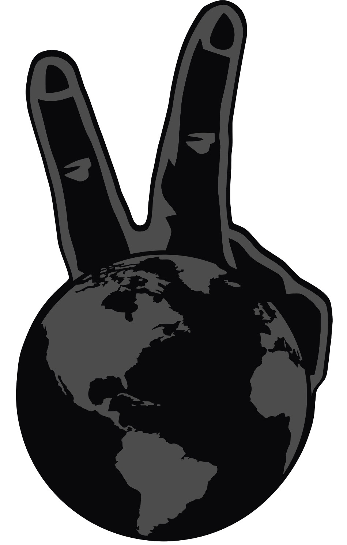 World Peace Construction Crew