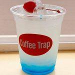 Coffee Trap Espresso