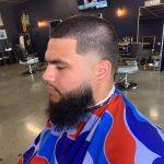 Prolific Barber Shoppe