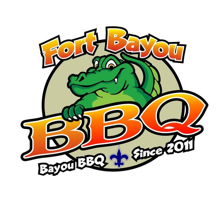 Fort Bayou BBQ